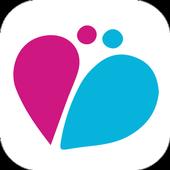 SAWA Dating icon