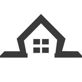 Shane Properties icon