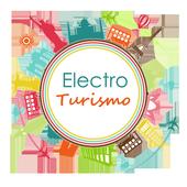 Electroturismo icon