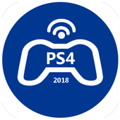 Top Tips Ps4 Remote Play-icoon