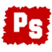 Peru Servers Radio icon