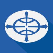 TFleet Mobile icon