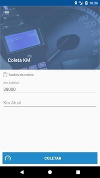 TFleet Mobile screenshot 5