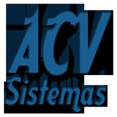 ACV Sistemas icon