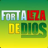 Radio Fortaleza icon