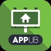 APPUB icon