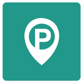 Plus Parking (Empresas) icon
