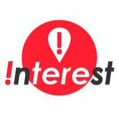 Interest icon
