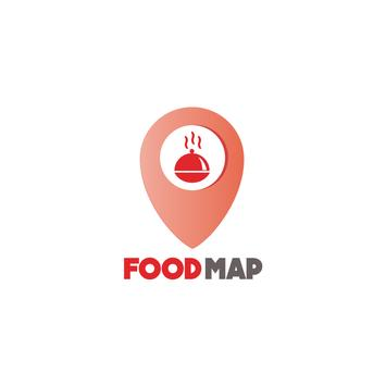 food map screenshot 5