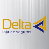 Delta Meu Corretor icon