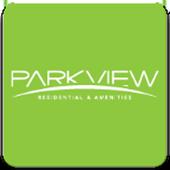 ParkView icon