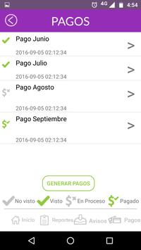 ParkView screenshot 3