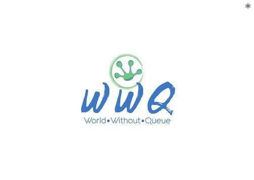 WWQ - World Without Queue poster