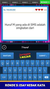 Juragan 1 Miliar screenshot 15