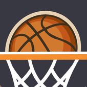 Basketball School icon