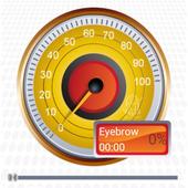 Tech-Touch V3 icon