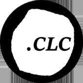 CLC Calculator Basic icon