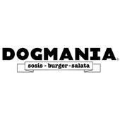 Dogmania icon