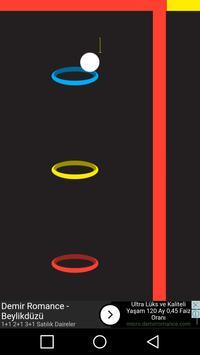 Colorful Circles 3 apk screenshot