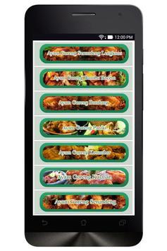 resep masakan ayam apk download   free books amp reference