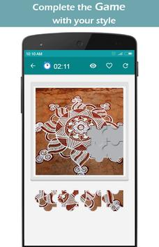 5000+ Latest Rangoli Designs screenshot 1