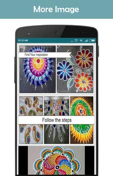 5000+ Latest Rangoli Designs screenshot 2