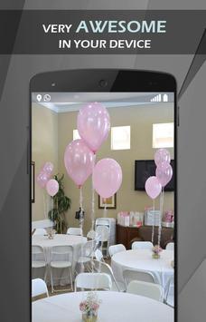 Top DIY Baby Shower Centerpiece Ideas screenshot 4