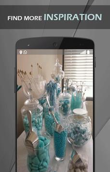 Top DIY Baby Shower Centerpiece Ideas screenshot 1