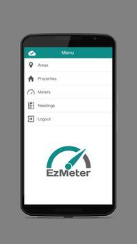 EzMeter apk screenshot