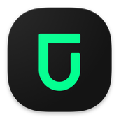 UGO icon