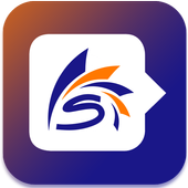 SIPL CRM icon
