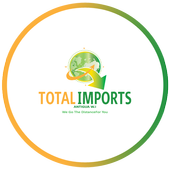Total Import icon