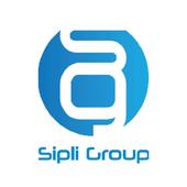 Sipli Group icon