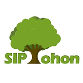 SIPPohon icon