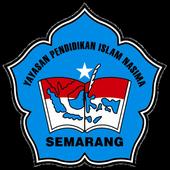 SMA NASIMA icon