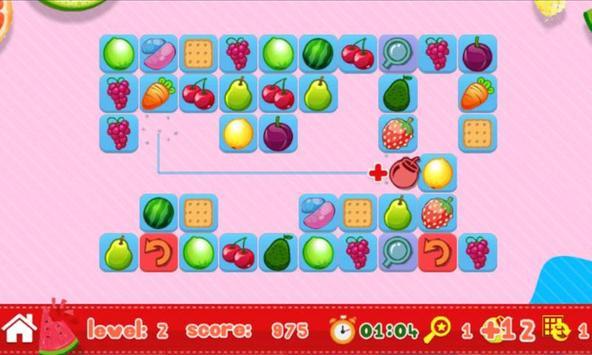 Onet Fruit apk screenshot