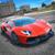 Ultimate Car Driving Simulator APK