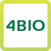 4Bio Medicamentos Especiais icon