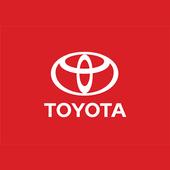 Premier Toyota of Richmond icon