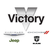 ​Victory Chrysler Dodge Jeep icon