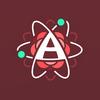 Icona Atomas