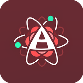 Atomas icon
