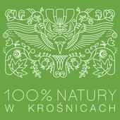 100% natury w Krośnicach icon