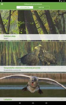 100% natury w Krośnicach screenshot 8