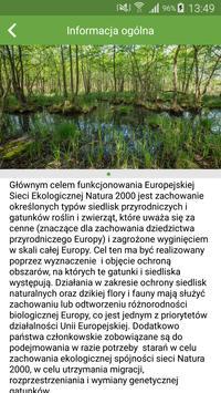 100% natury w Krośnicach screenshot 2