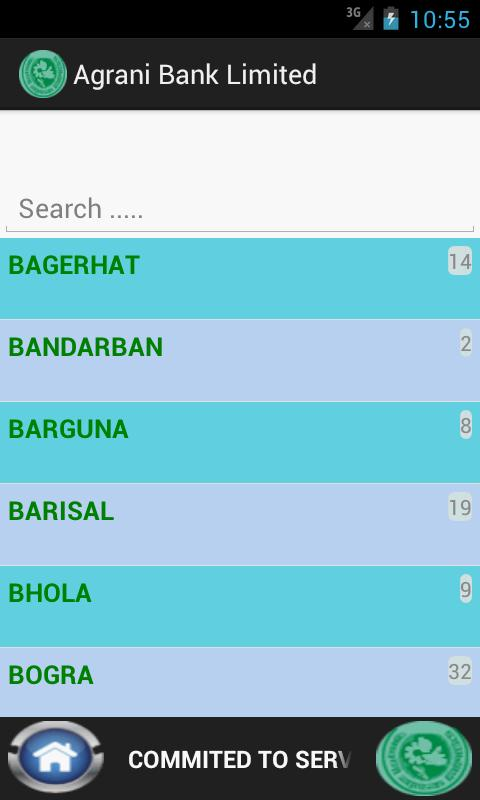 ABL for Android - APK Download