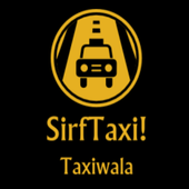 SirfTaxi!-Vendor icon