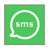 SMS gratuits - Maroc icon