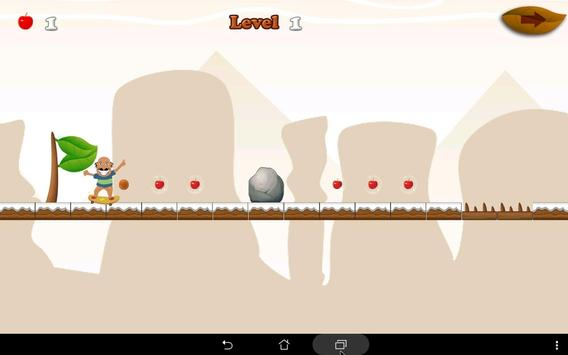 Motu skate troll patlu screenshot 3