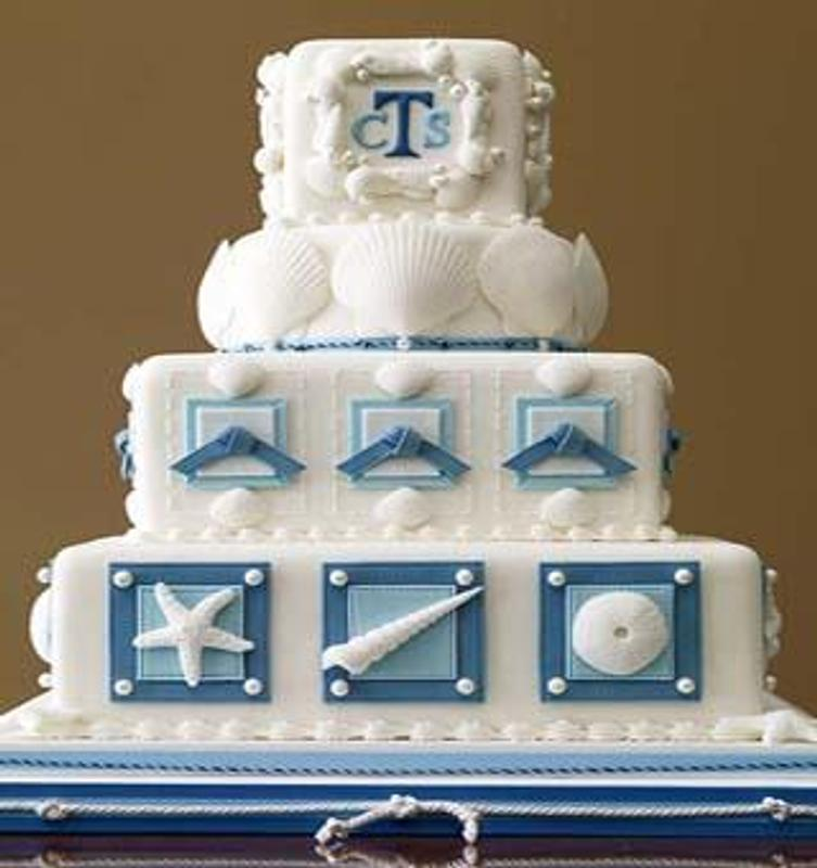 Wedding Cake Design Free Download : Wedding Cake Ideas APK Download - Free Lifestyle APP for ...